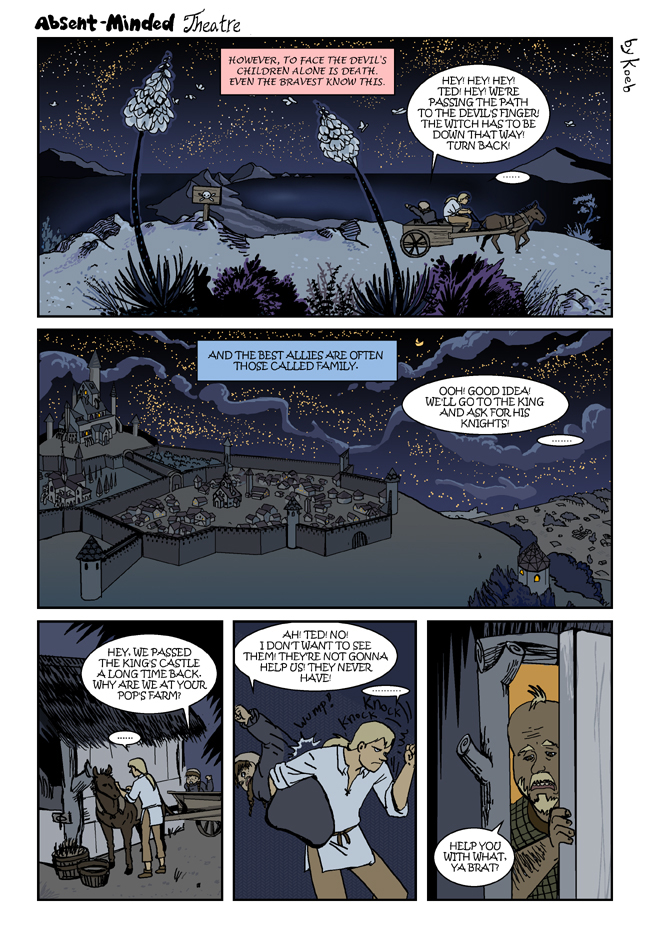 Page fourteen.