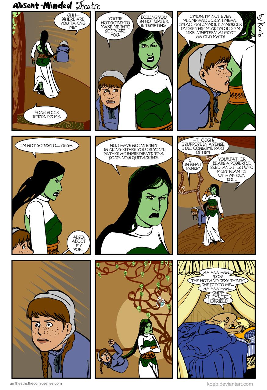 Page thirteen
