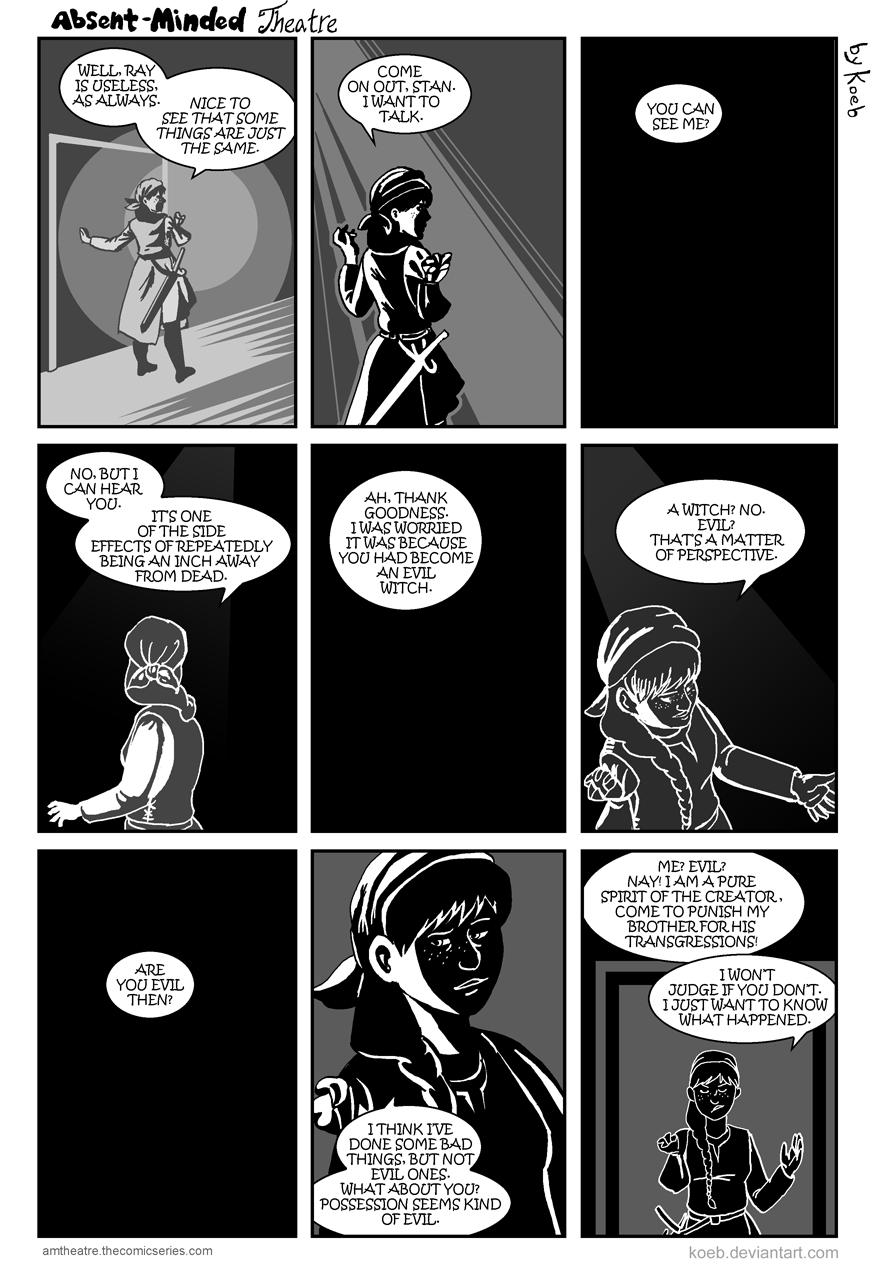 Page Six