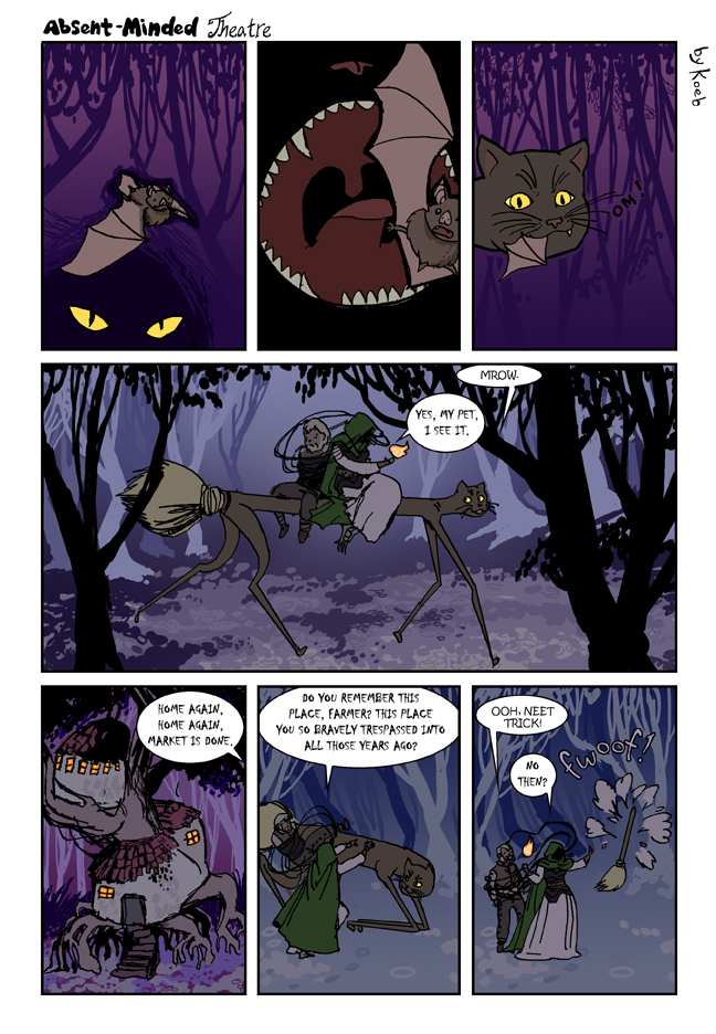 Page nine.