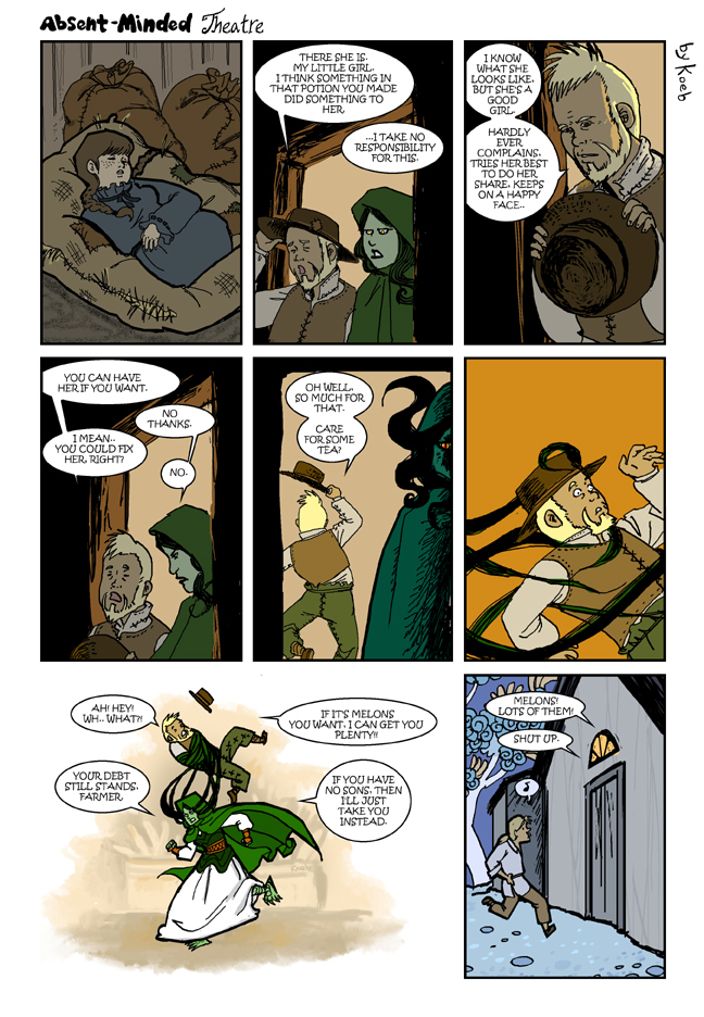 Page three.