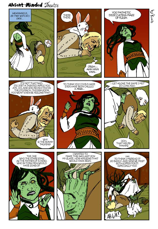 Page six.