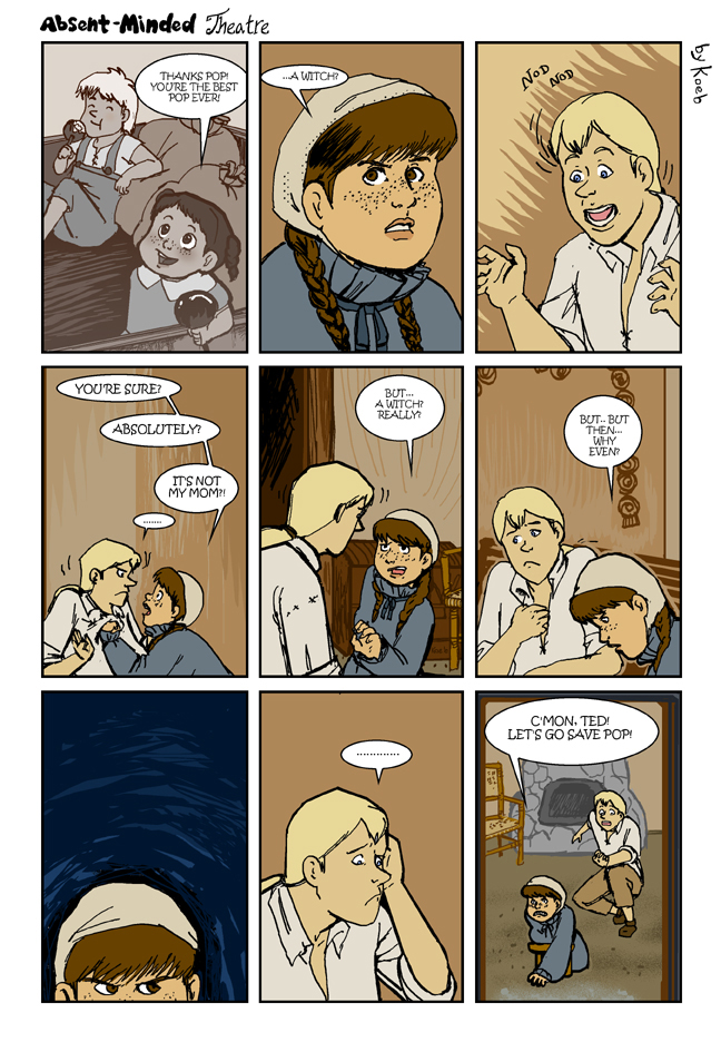 Page twelve.